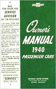 everhot 204 deluxe instruction manual