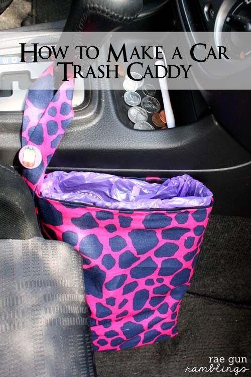baby jogger travel bag instructions