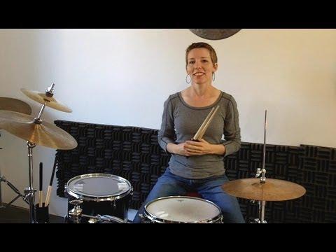 dxp junior drum kit instructions