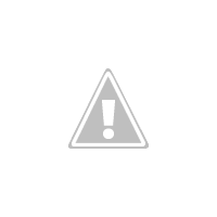 chill factor squeeze cup slushy maker instructions