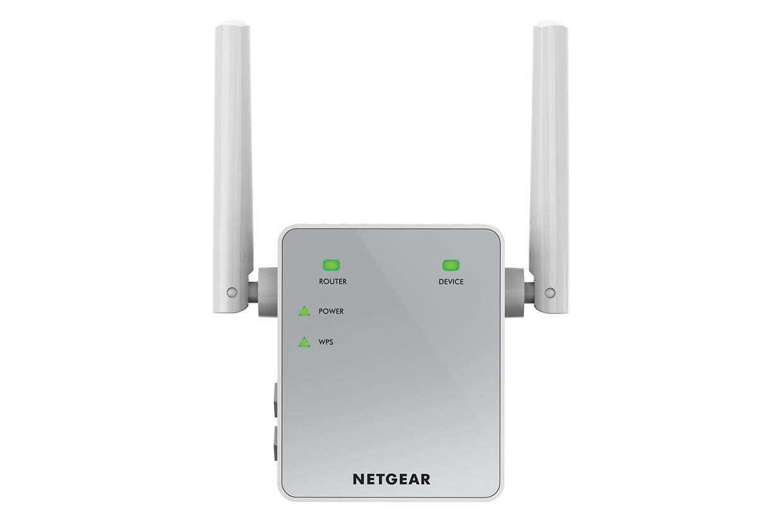 netgear internet extender instructions