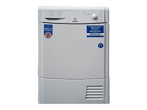 hoover 5050ed dryer instructions