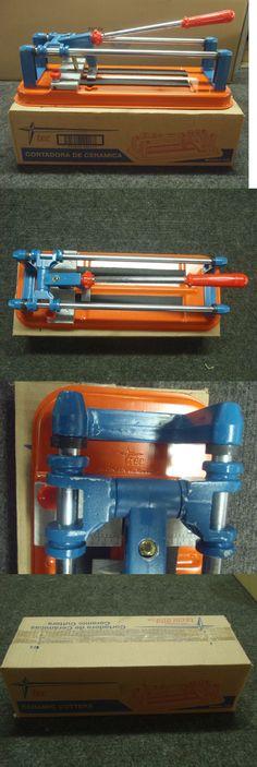 kobalt glass cutter instructions