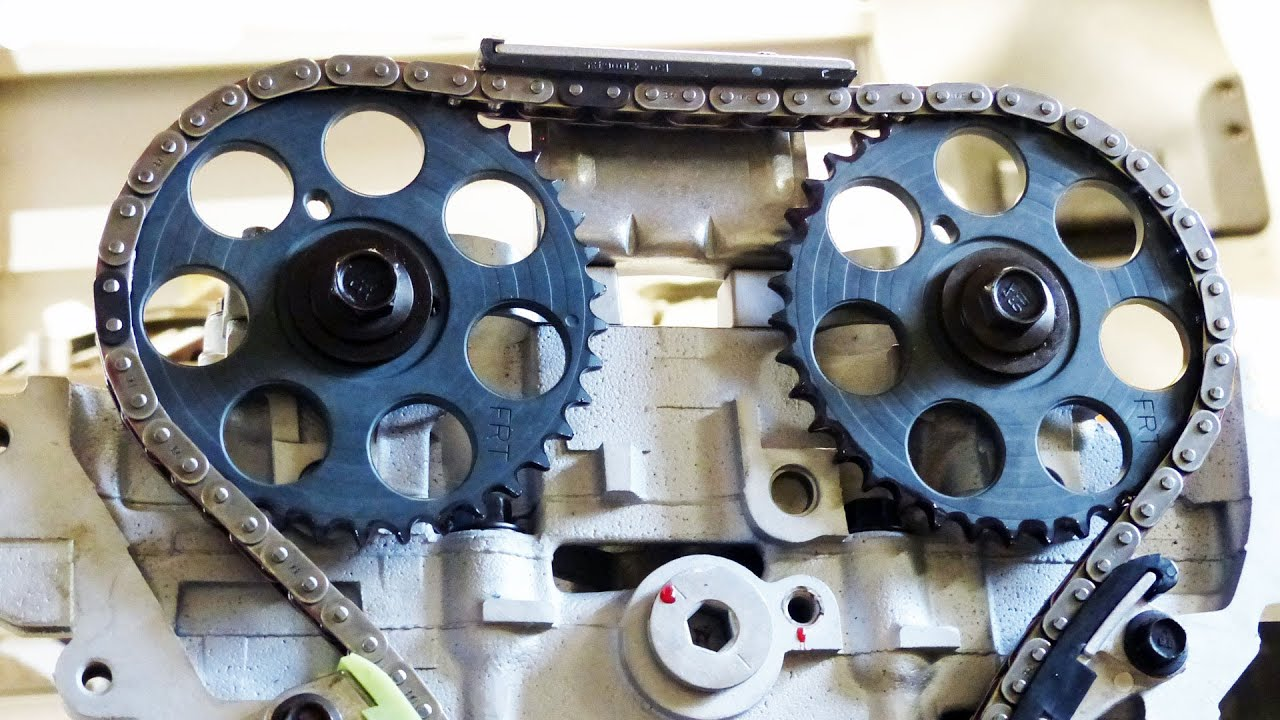 2005 honda civic head gasket replacement instructions