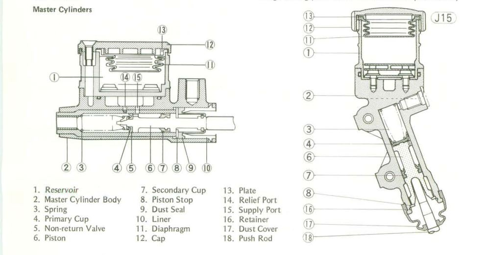 vht chassis paint instructions