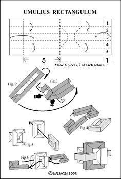 hammerhead paper plane instructions