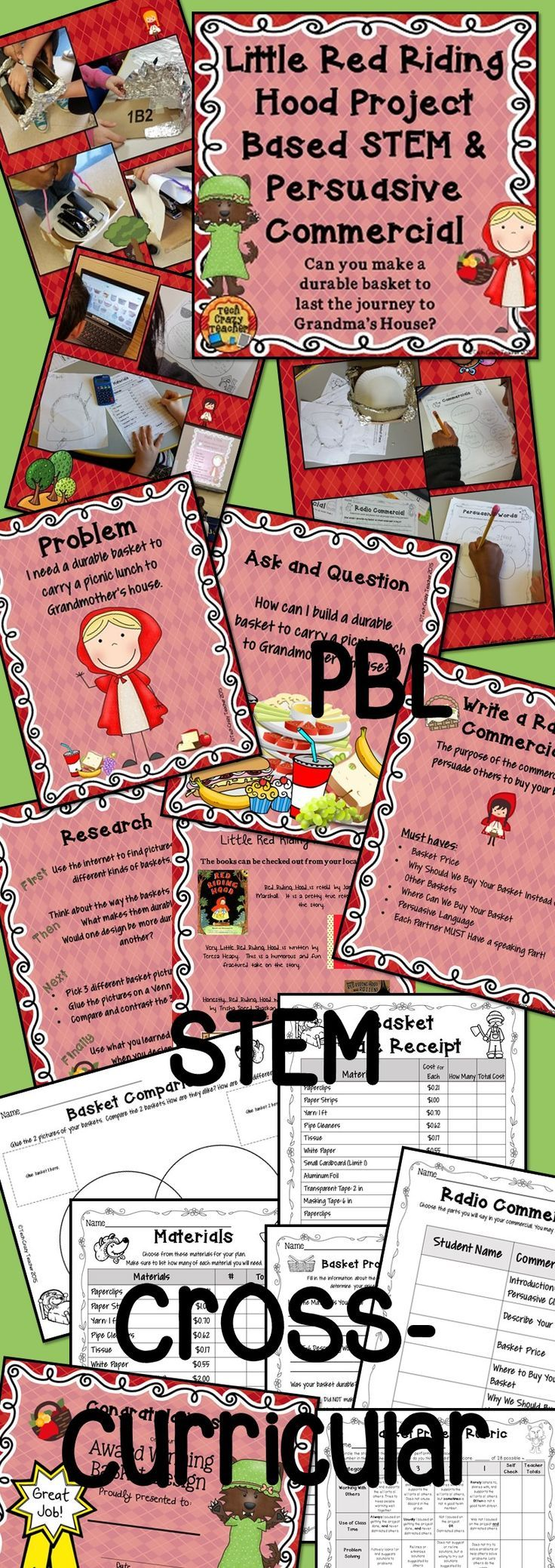 inquiry based science instruction
