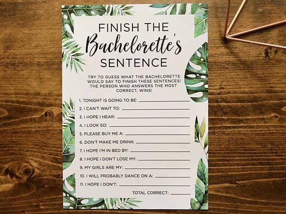 balderdash rules and instructions