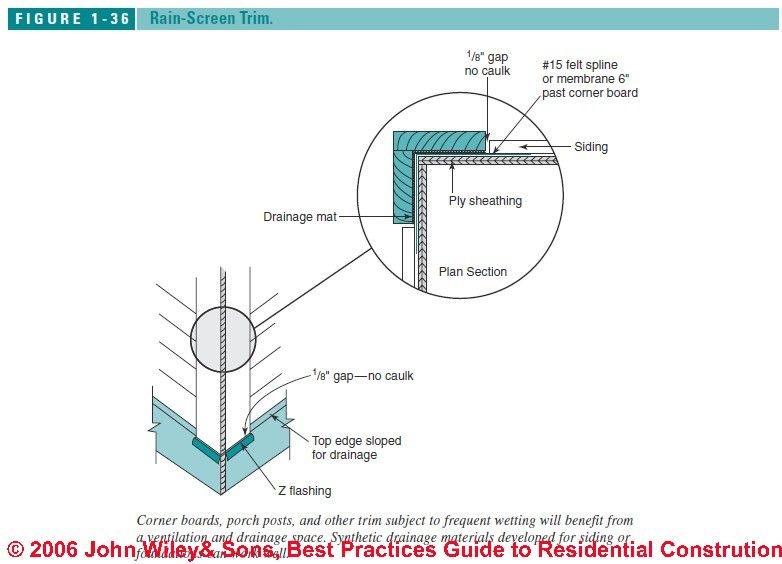 kwikset front entry installation instructions