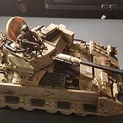 mega bloks call of duty tank instructions
