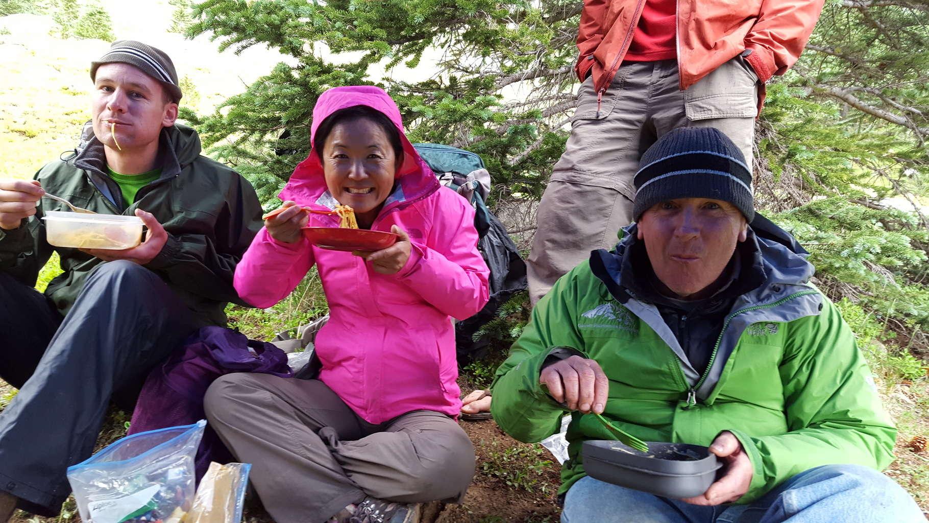 katadyn hiker pro instructions
