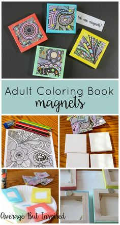 shrinky dink coloring instructions
