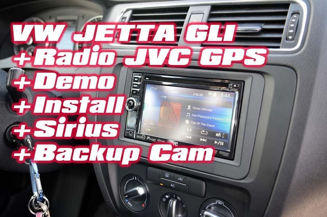 backup camera installation instructions