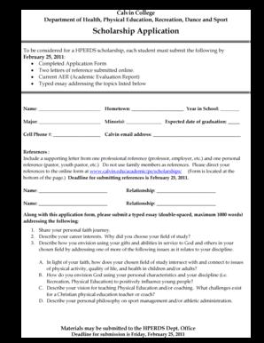 ato individual tax return instructions 2017