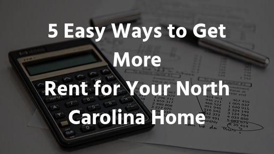 rental property schedule instructions