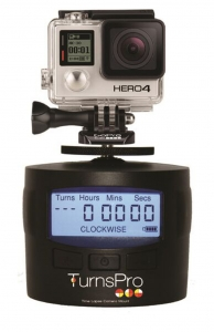 gopro hero 2 instruction manual