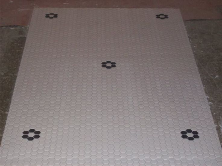 www mapei com grout instructions