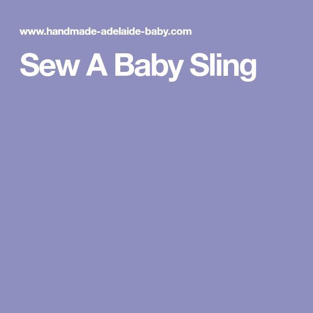 ergo baby carrier instructions newborn