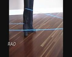 chinese jump rope instructions pdf