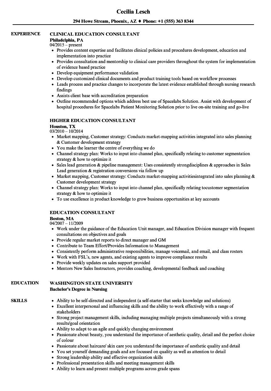 instructional design job outlook