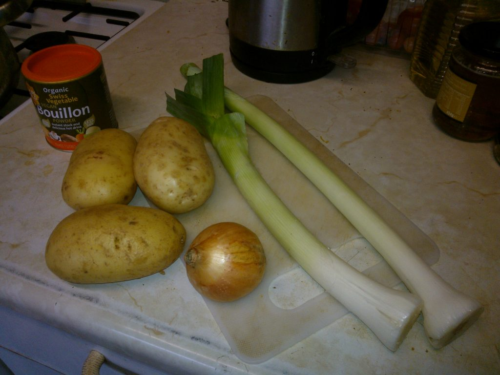 potato bag growing instructions