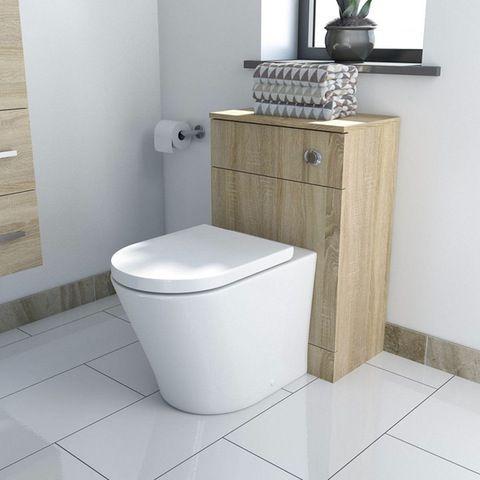 mondella rococo toilet seat installation instructions