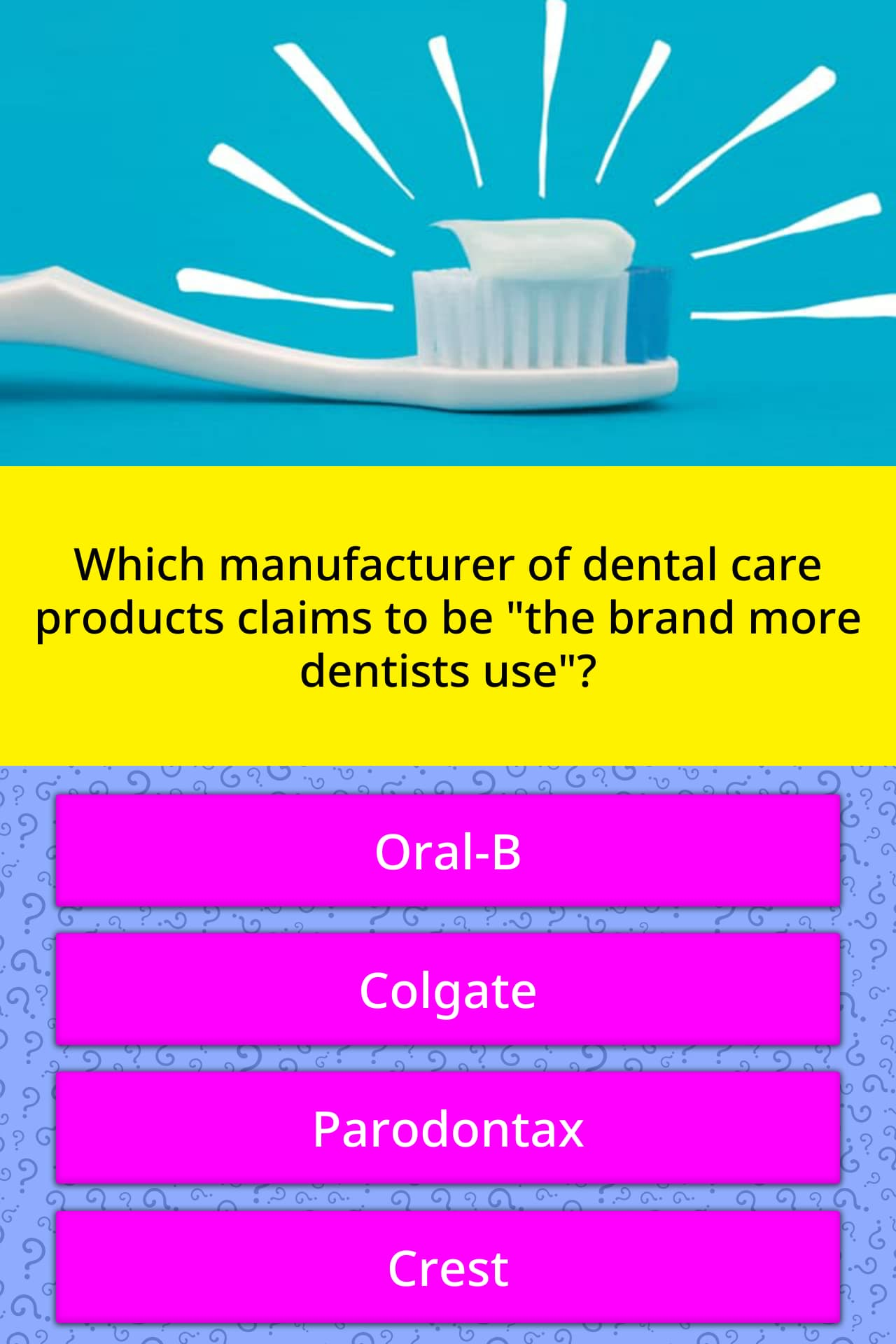 irm dental material instructions