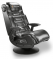 v rocker gaming chair instructions