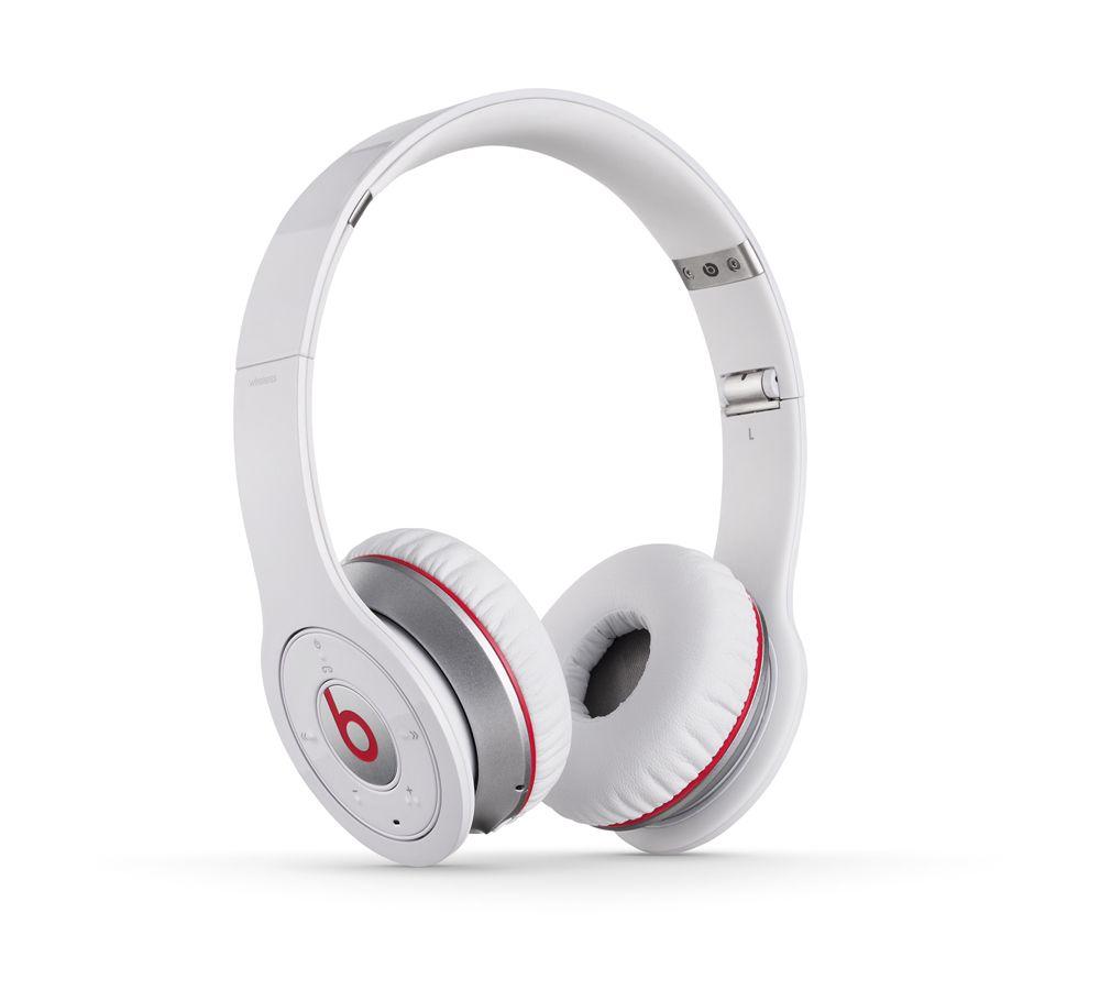 beats studio wireless headphones instructions