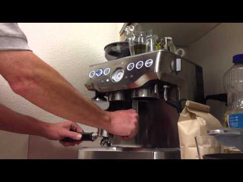 breville cyclonic super wizz instructions
