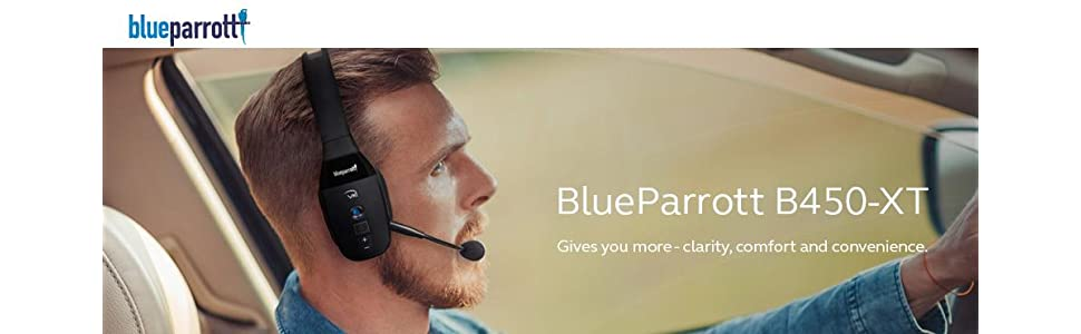 jabra bluetooth pairing instructions