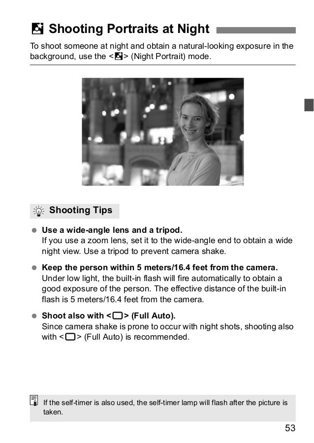 canon 40d instruction manual