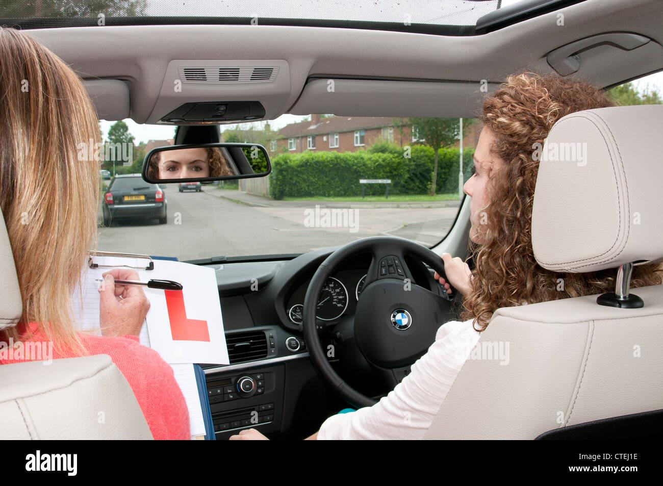 driver under instruction plates melbourne