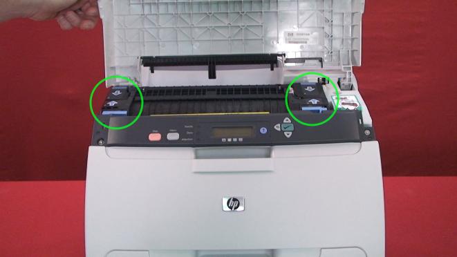 dymo labelwriter 400 instructions