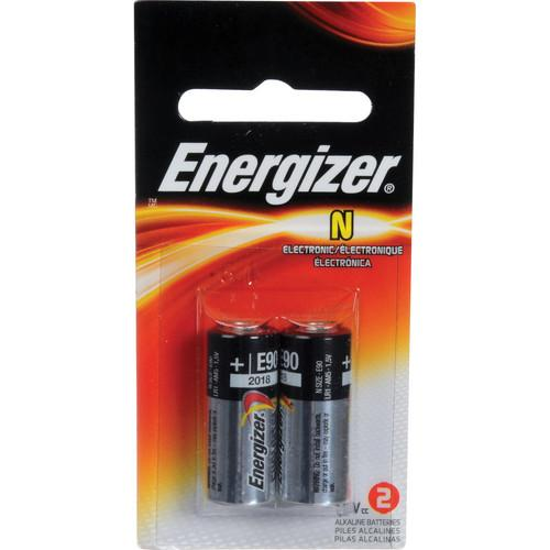energizer battery charger instructions