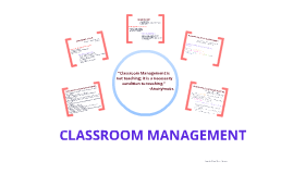 instructional approaches and methods