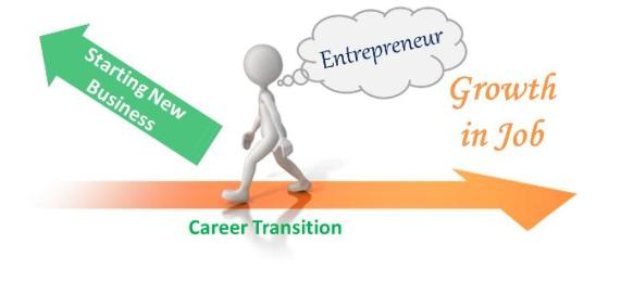 instructional design career path