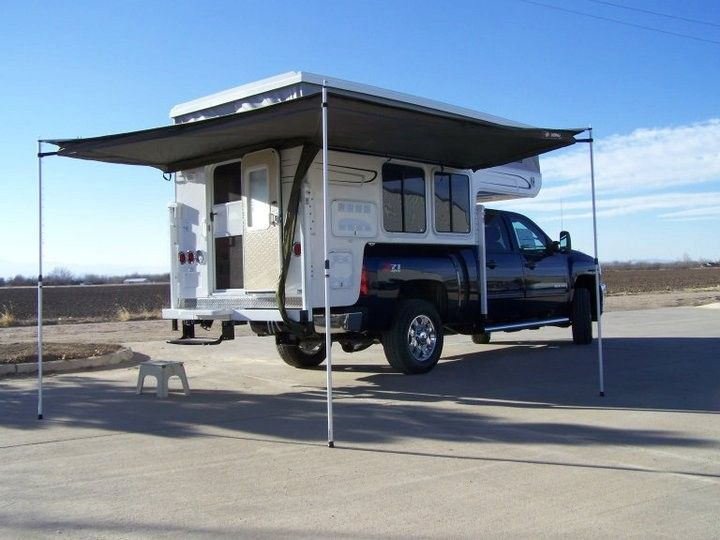 jayco pop up awning instructions
