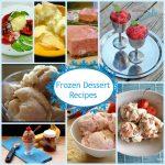 kitchenaid mixer ice cream attachment instructions