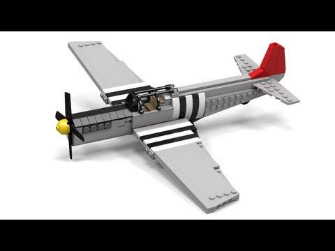 lego b 17 flying fortress instructions