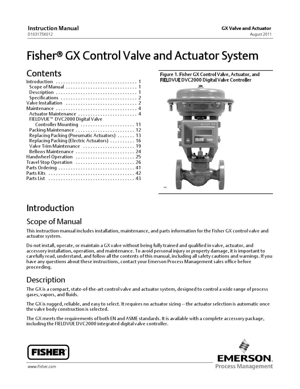 leupold gx 3 instruction manual