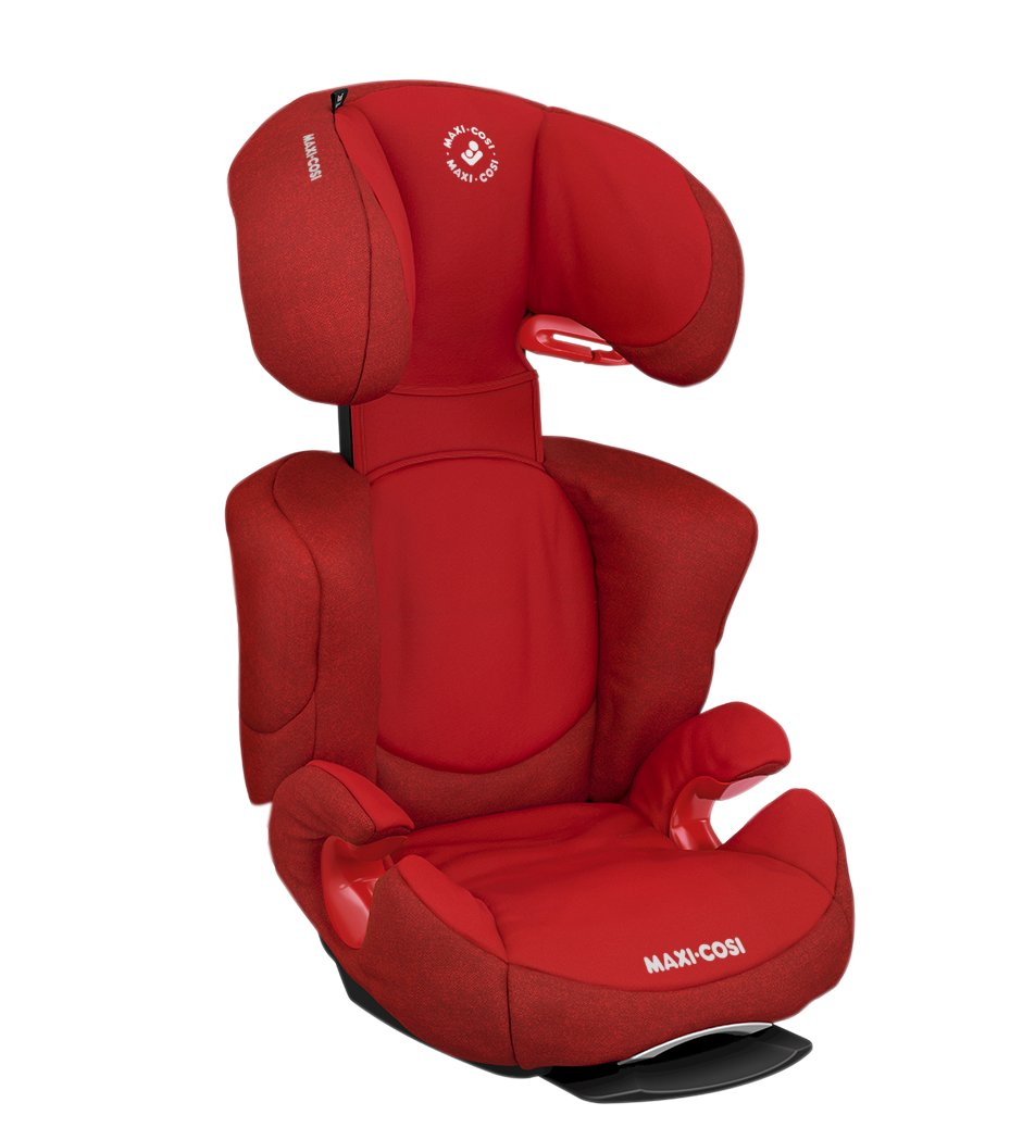 maxi cosi air car seat instructions