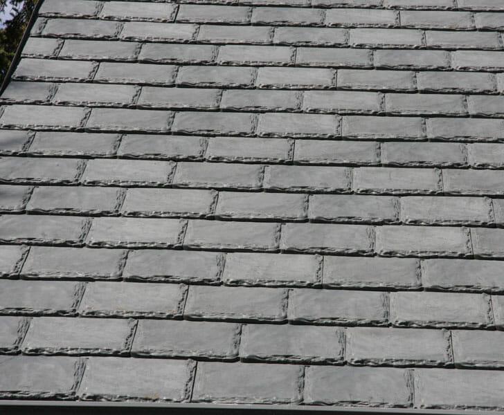 mazda cx 5 roof rack installation instructions