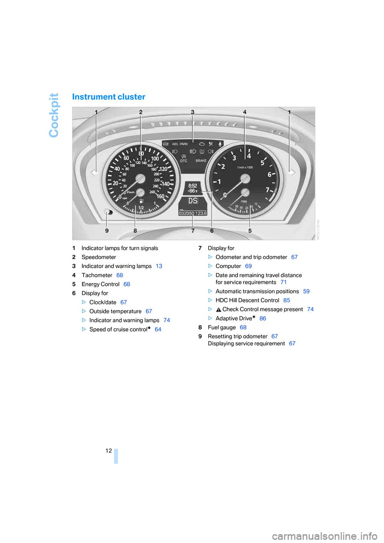 openbox x5 instruction manual