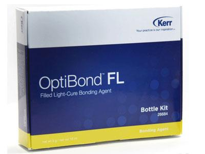 optibond all in one instructions