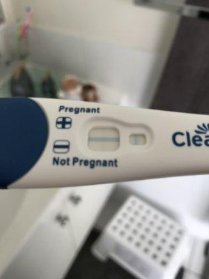 pregnosis pregnancy test instructions