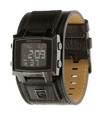 rip curl tide watch instructions